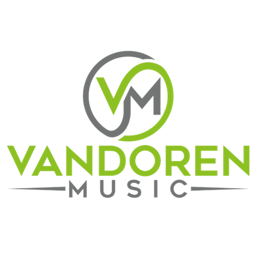 Vandoren