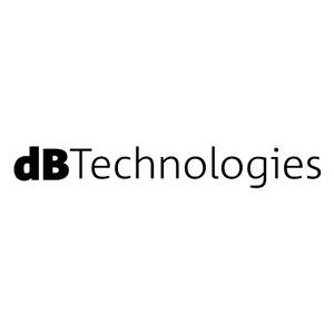 DB Tehnologies